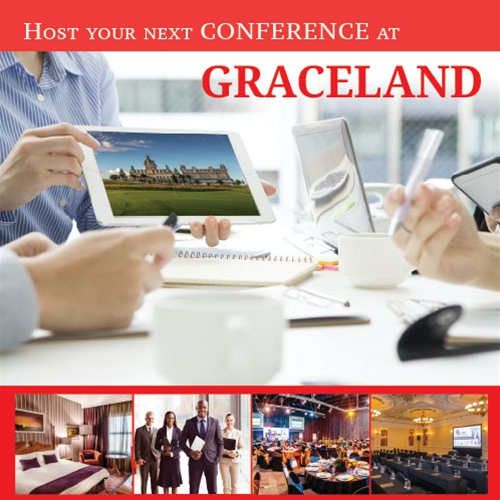 2017 Conference Packages